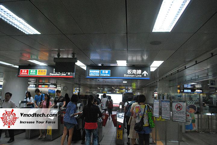 12 Teaser : Computex Taipei 2011 Tour !!