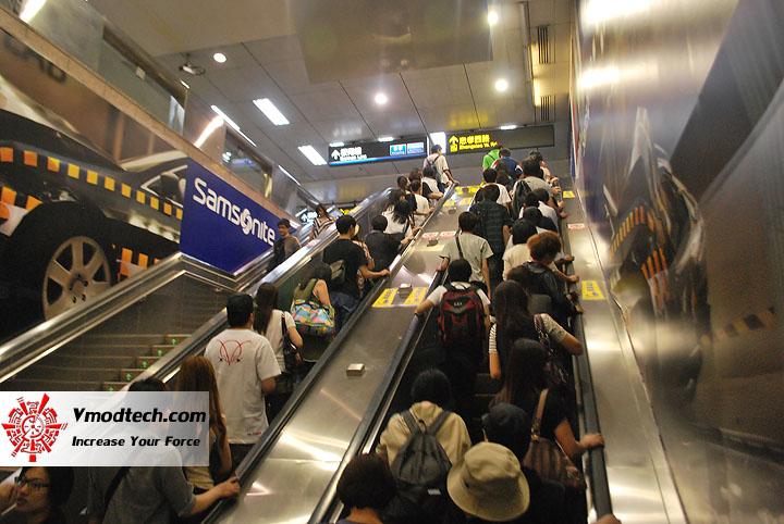 13 Teaser : Computex Taipei 2011 Tour !!