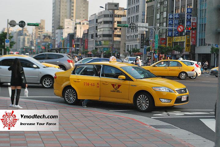 15 Teaser : Computex Taipei 2011 Tour !!
