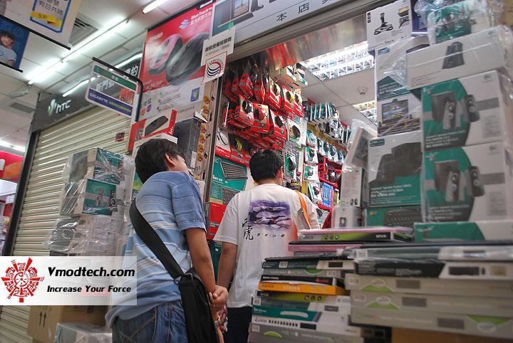 19 Teaser : Computex Taipei 2011 Tour !!