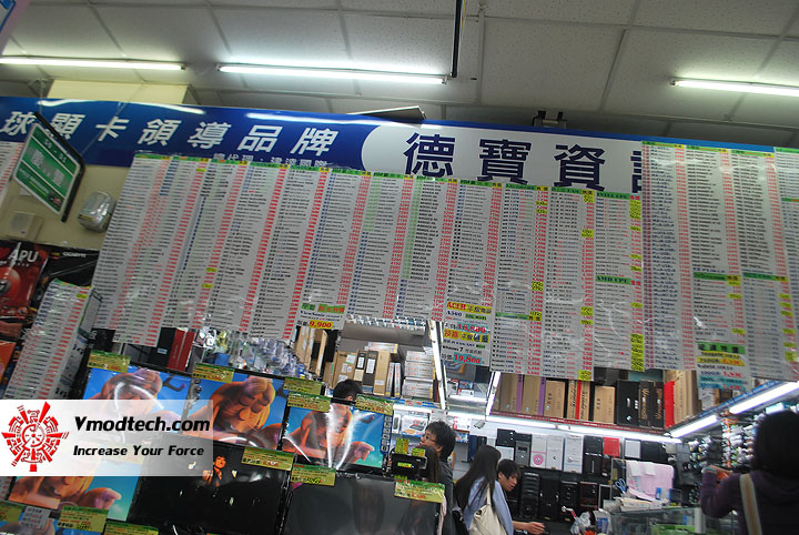 21 Teaser : Computex Taipei 2011 Tour !!