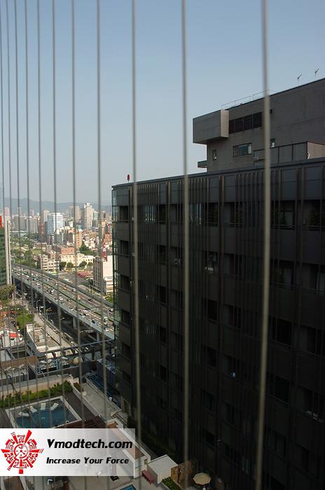 8 Teaser : Computex Taipei 2011 Tour !!