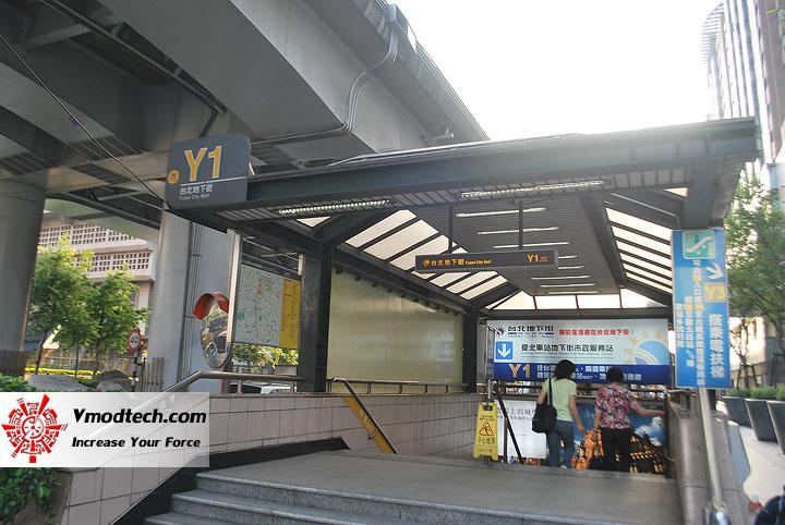 9 Teaser : Computex Taipei 2011 Tour !!