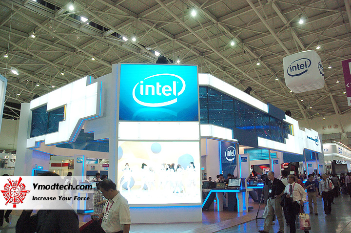 43 Computex Taipei 2011 Part II