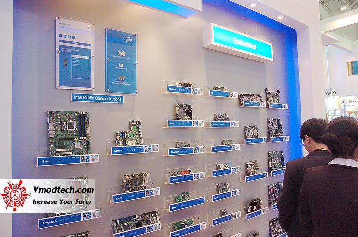 46 Computex Taipei 2011 Part II