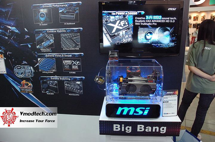 50 Computex Taipei 2011 Part II