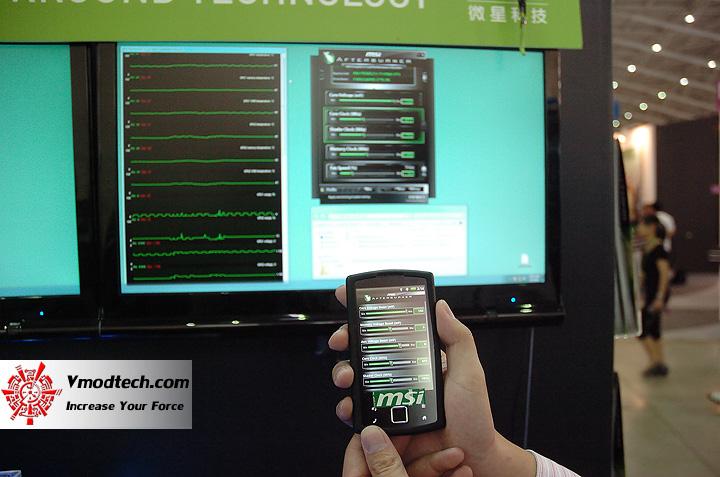 55 Computex Taipei 2011 Part II