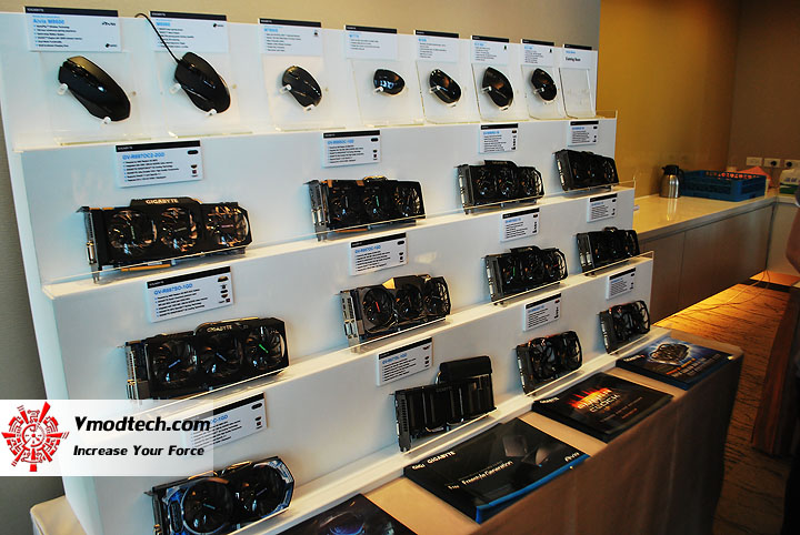 5 Special Report : Computex Taipei 2011 Part III