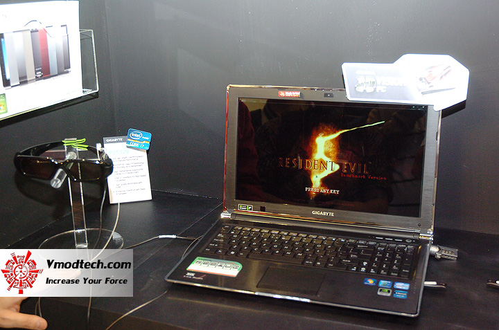 8 Special Report : Computex Taipei 2011 Part III