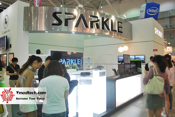 1 Special Report : Computex Taipei 2011 Part IV