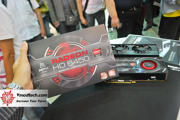 14 Special Report : Computex Taipei 2011 Part IV