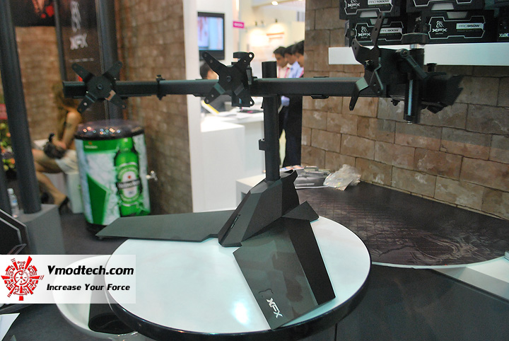 16 Special Report : Computex Taipei 2011 Part IV