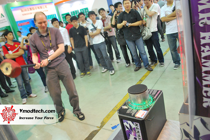 28 Special Report : Computex Taipei 2011 Part IV