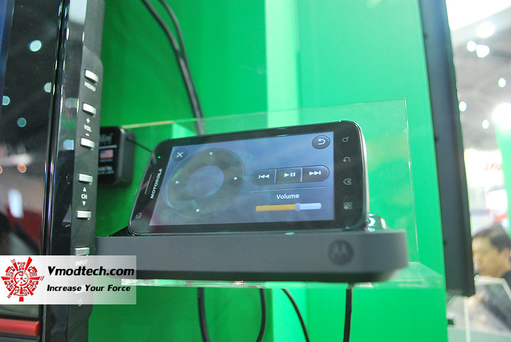 34 Super Special Report : Big trend in Computex 2011 Smartphone & Tablet