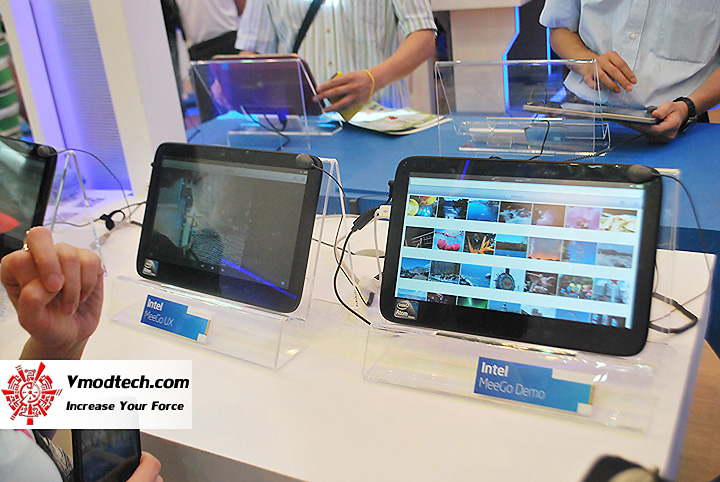 37 Super Special Report : Big trend in Computex 2011 Smartphone & Tablet