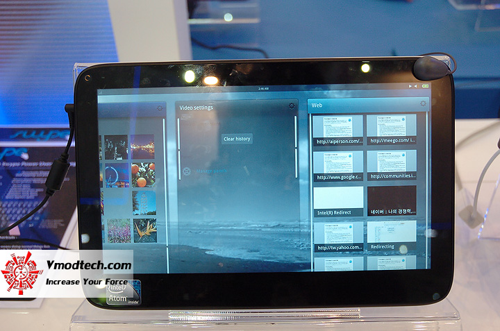 39 Super Special Report : Big trend in Computex 2011 Smartphone & Tablet
