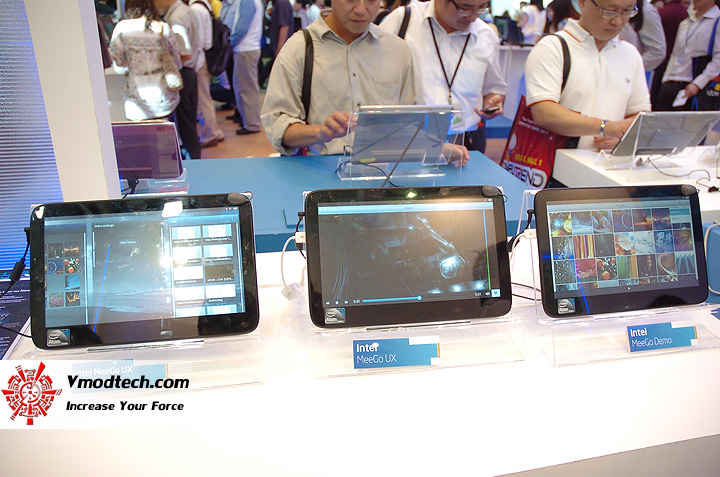 41 Super Special Report : Big trend in Computex 2011 Smartphone & Tablet