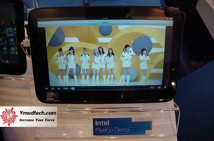 42 Super Special Report : Big trend in Computex 2011 Smartphone & Tablet