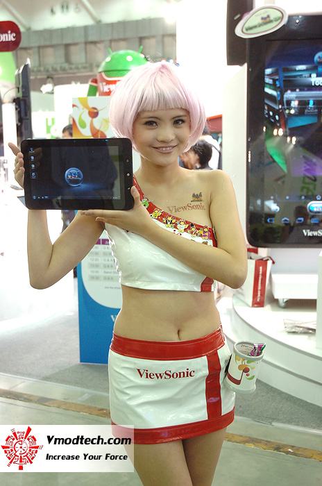 45 Super Special Report : Big trend in Computex 2011 Smartphone & Tablet