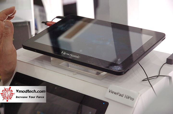 46 Super Special Report : Big trend in Computex 2011 Smartphone & Tablet