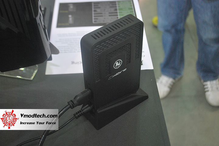 5 Special Report : Computex Taipei 2011 Part IV