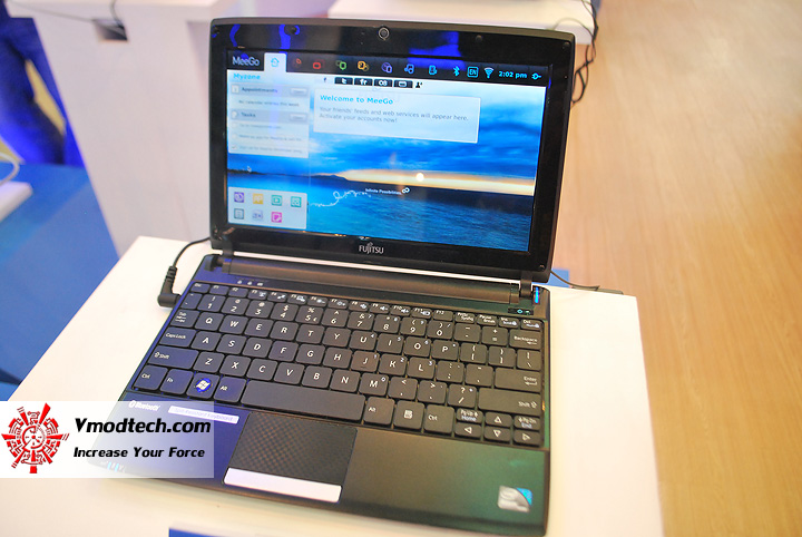 51 Super Special Report : Big trend in Computex 2011 Smartphone & Tablet