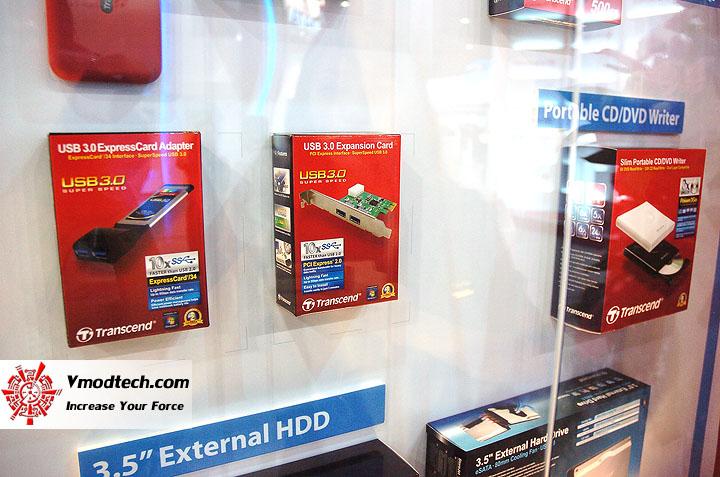 49 Computex Taipei 2011 : Part I
