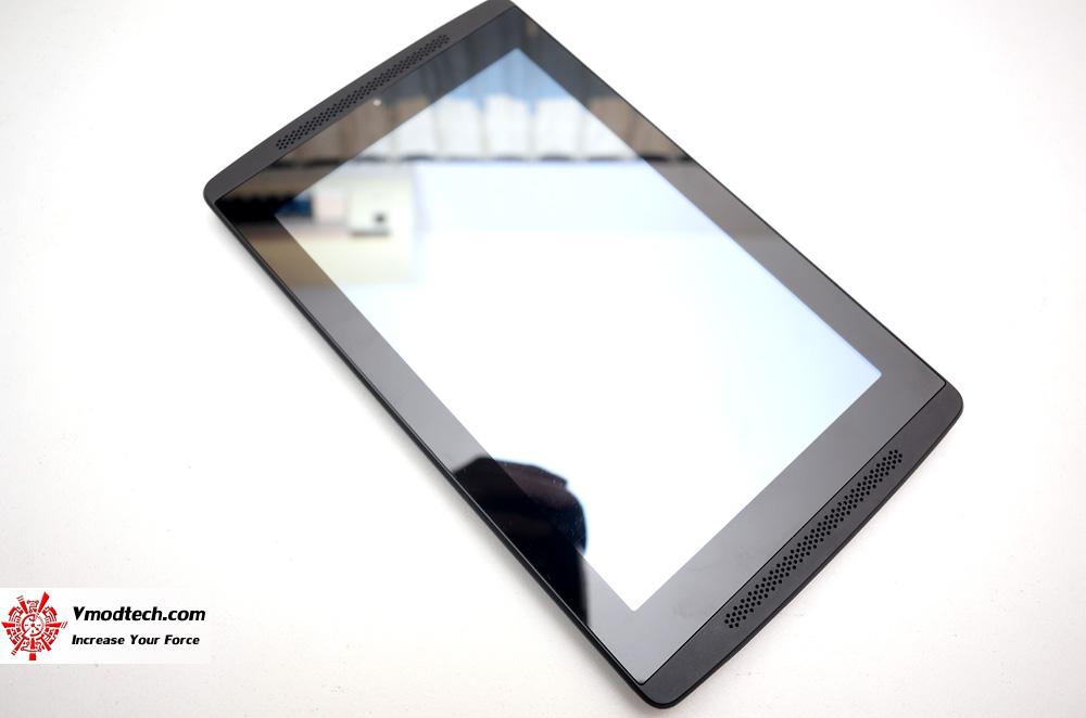 2 Review : ZOTAC NVIDIA Tegra Note 7