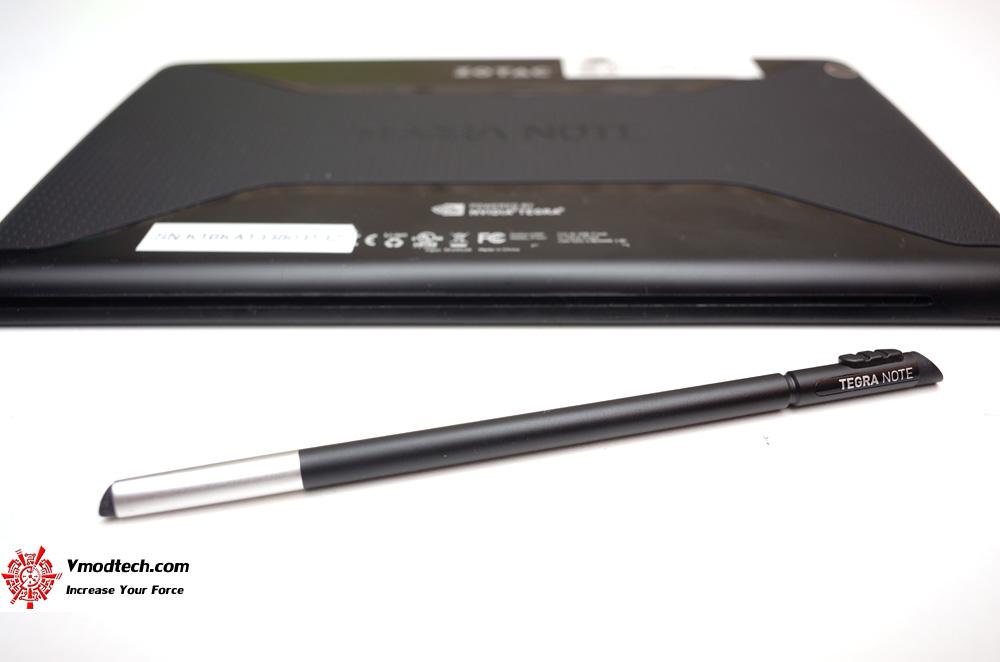 9 Review : ZOTAC NVIDIA Tegra Note 7