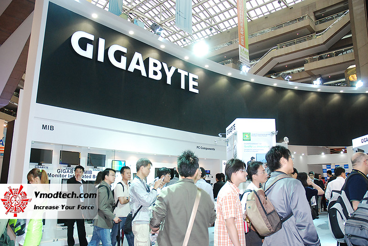 12 Computex Taipei 2010 report part 2