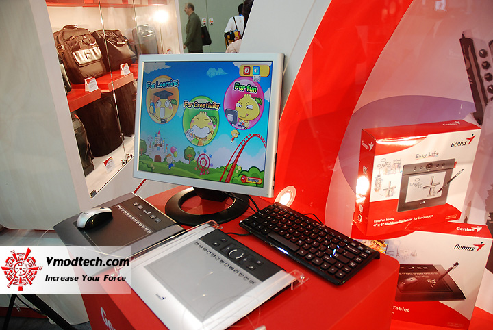 25 Computex Taipei 2010 report part 2