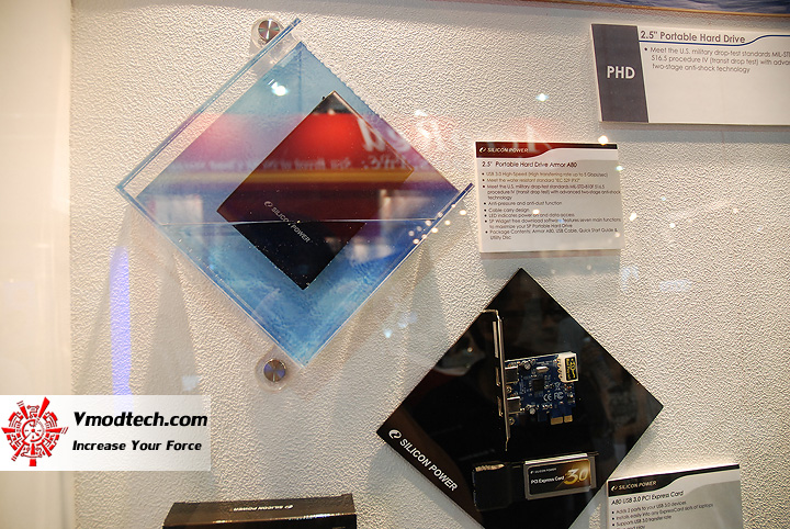 31 Computex Taipei 2010 report part 2