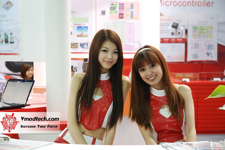 48 Computex Taipei 2010 report part 2