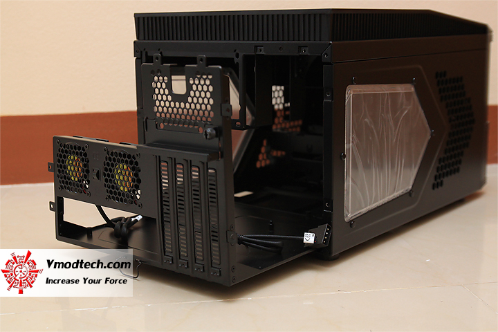 7 Review : Thermaltake Armor A30