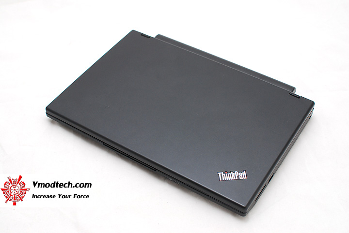 1 Review : Lenovo Thinkpad X100e
