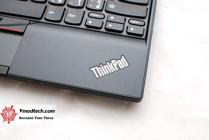7 Review : Lenovo Thinkpad X100e