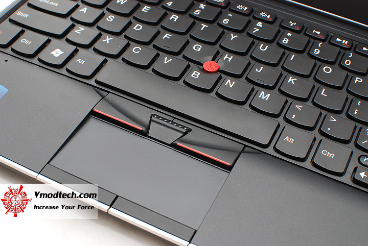 7 Review : Lenovo Thinkpad Edge 11