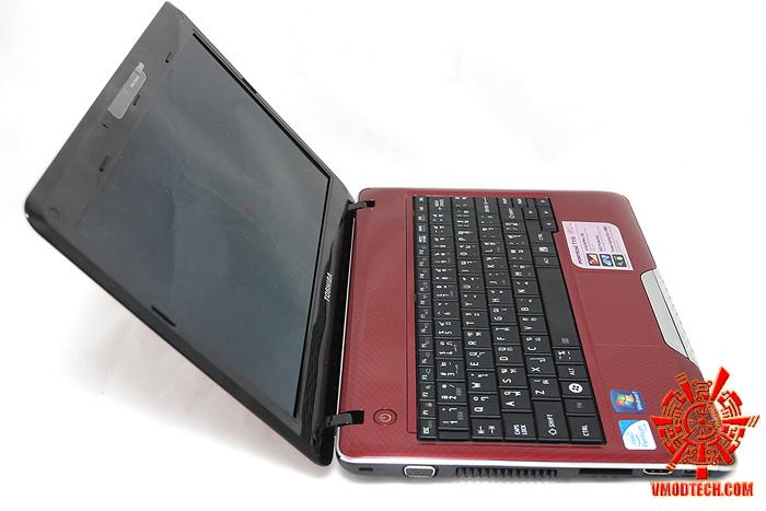 12 Review : Toshiba Portege T110 notebook