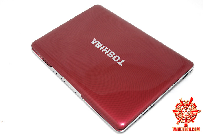 2 Review : Toshiba Portege T110 notebook