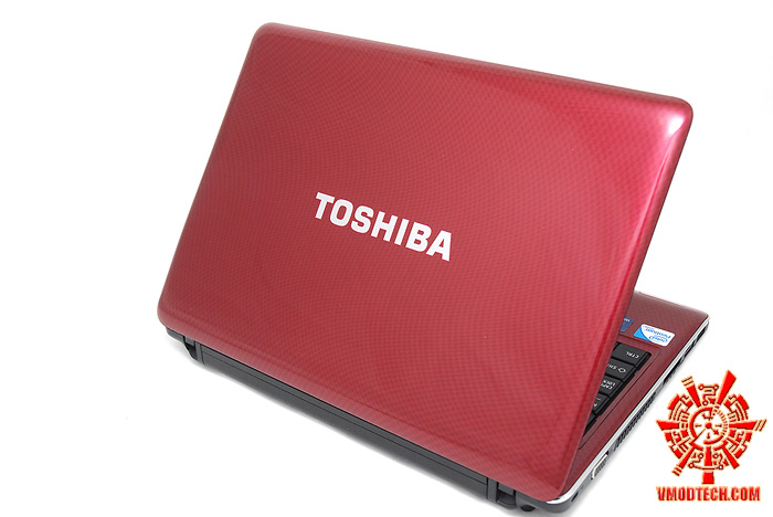 3 Review : Toshiba Portege T110 notebook