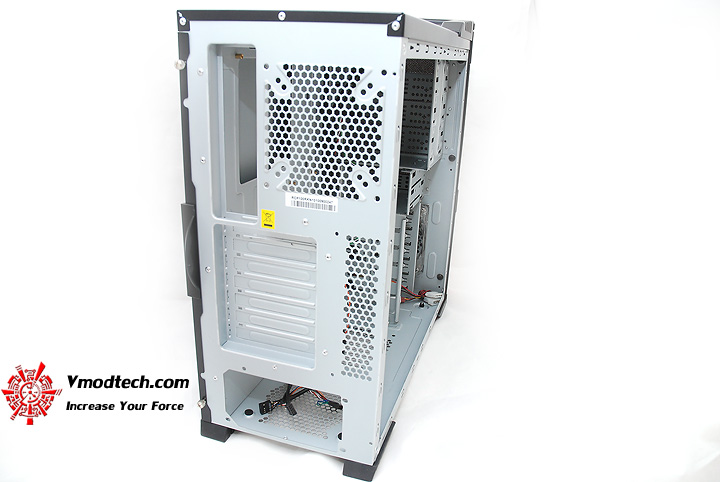 10 Review : CoolerMaster USP100