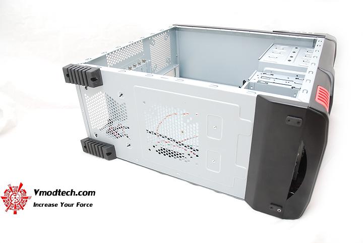 5 Review : CoolerMaster USP100