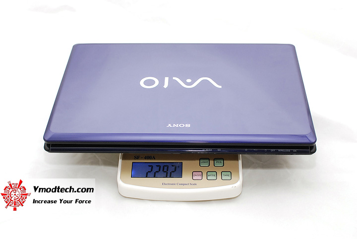 14 Review : Sony VAIO CW26FH ขุมพลัง Intel Core i5