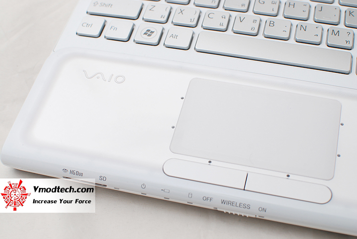7 Review : Sony VAIO CB (VPC CB15FH)