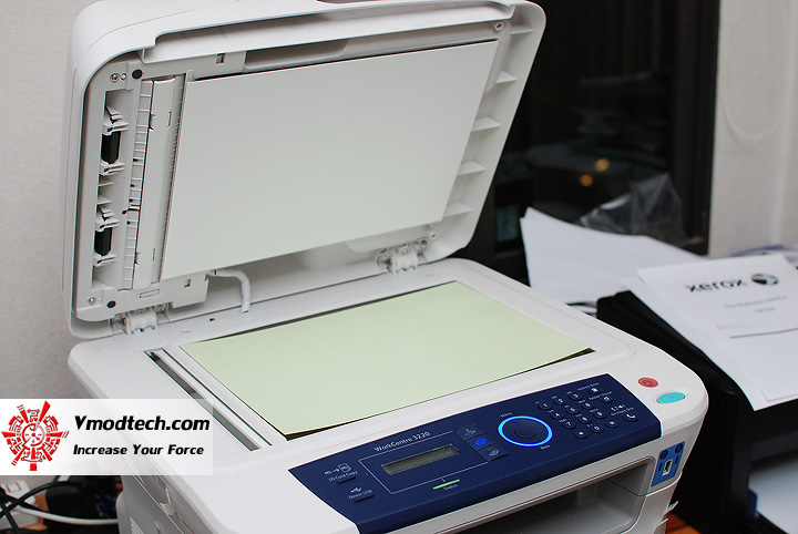 10 Review : Xerox Workcentre 3220 All in one Monochrome Laser printer