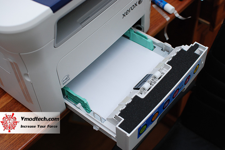 5 Review : Xerox Workcentre 3220 All in one Monochrome Laser printer