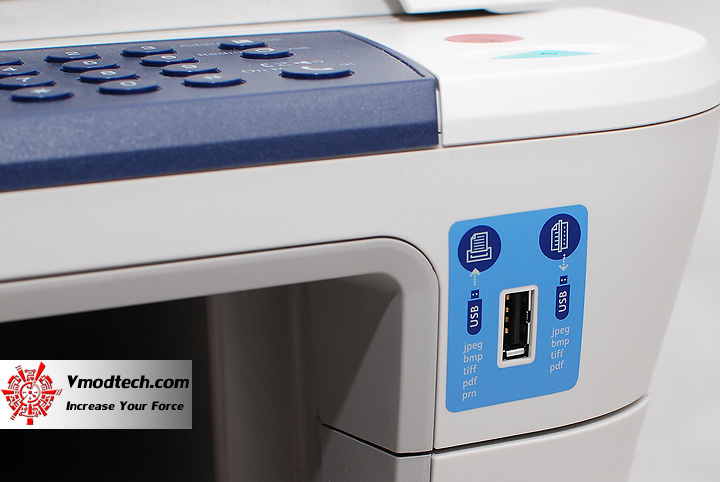 7 Review : Xerox Workcentre 3220 All in one Monochrome Laser printer